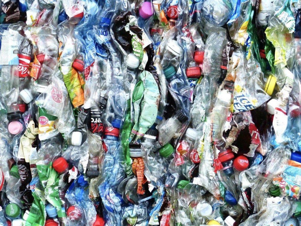 Bisphenol im Trinkwasser
